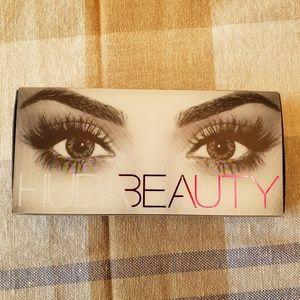 Huda Beauty False Lashes Samantha #7